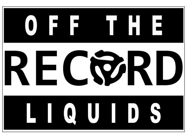 Vaping Diaries #355: Off the Record Liquids Interview