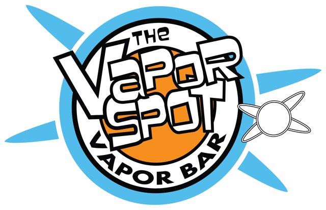 The Vapor Spot