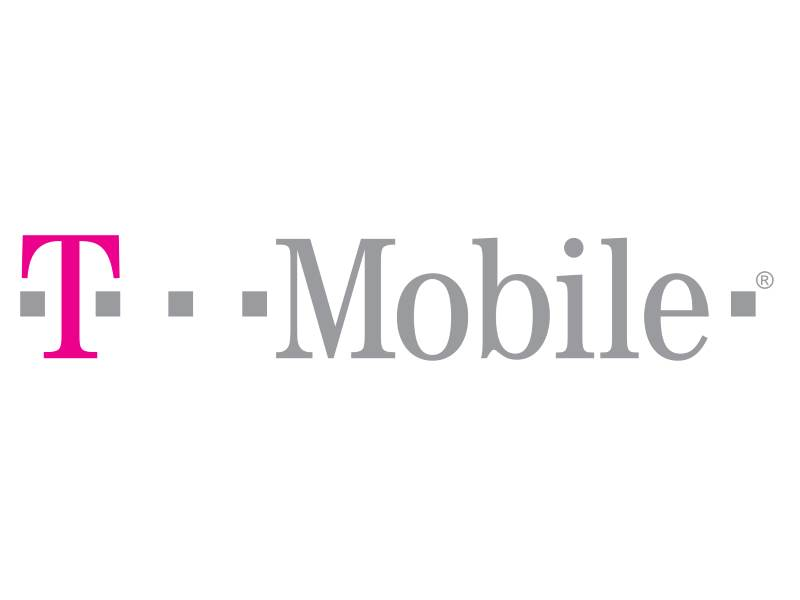 T-Mobile Giving Free Data to Pokemon Go Players