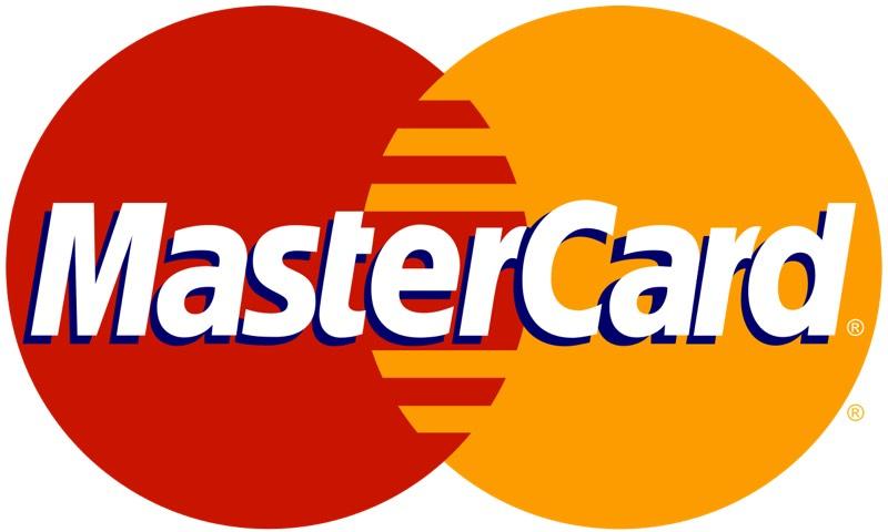 MasterCard vs. Vaping