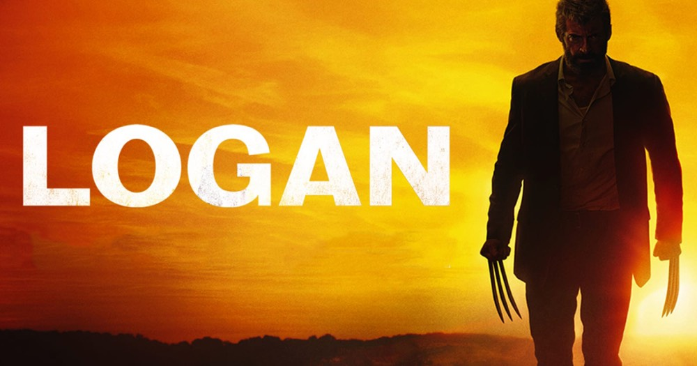 Random Thoughts on Logan (Wolverine, X-Men)