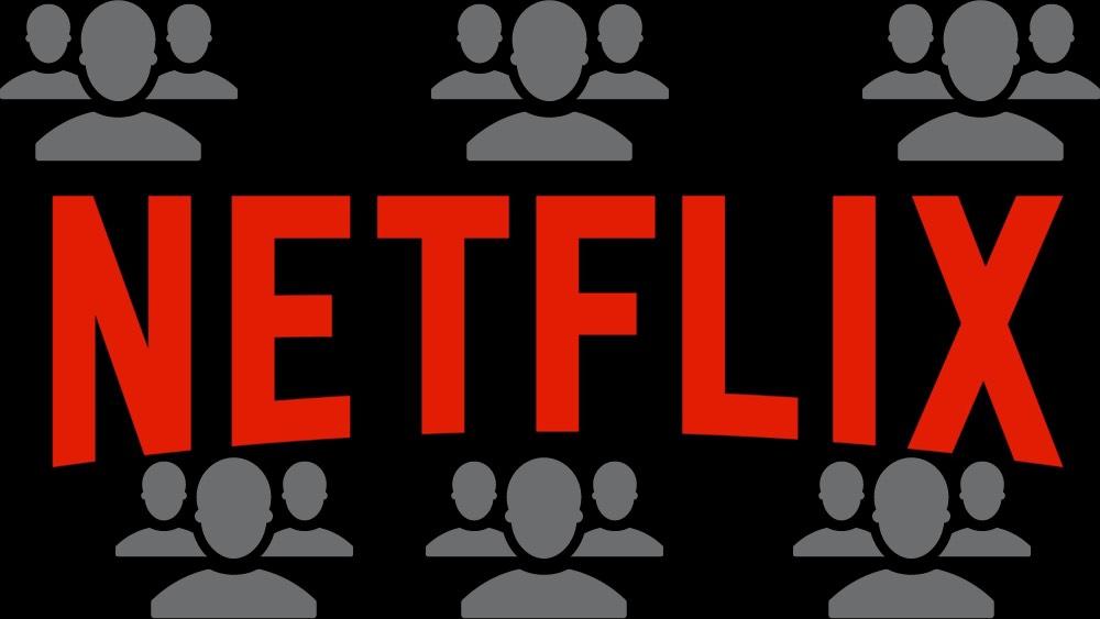 Coffee Talk #674: Should Netflix Be More Social?