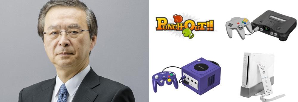 Nintendo's Genyo Takeda to Receive Liftetime Achievement Award
