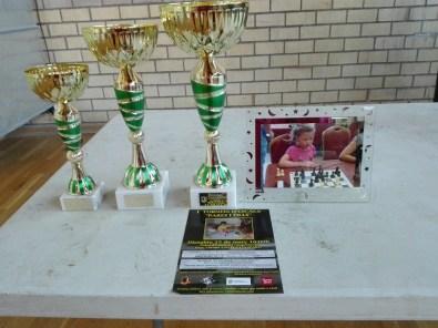 Trofeos-y-Caro