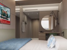 Marlin Micro Hotel With Sundara Design