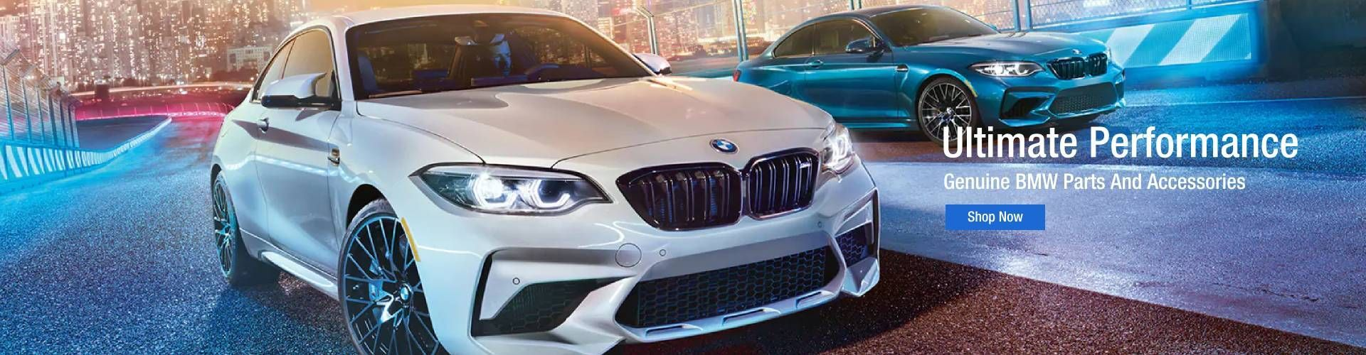 hight resolution of bmw accessories