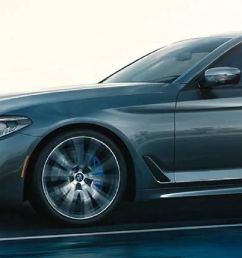 parts bmwofsouthatlanta com banner 4 bmw accessories [ 1920 x 500 Pixel ]