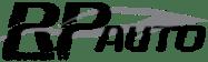 RP Auto Logotipo