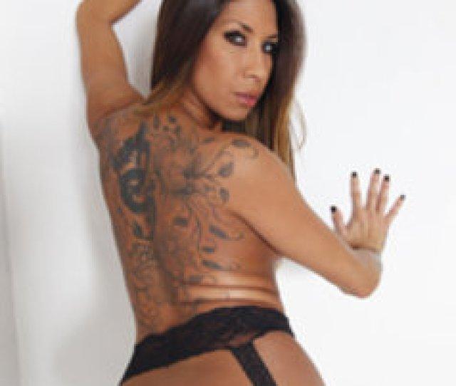 Watch All Kayla Carrera Videos On Pornstarnetwork
