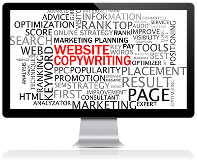 Three Reasons To Invest In Your Website Content Today