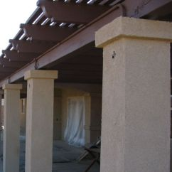 Outdoor Kitchen Covers Nook Seating Landscape Construction And Design Pavers Patios Pergolas ...
