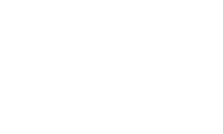 R&P Engeenering - Build, innovate, grow