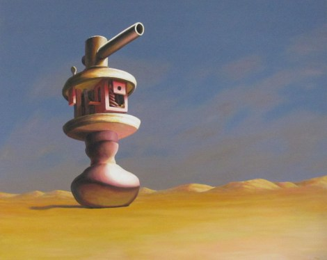 tower-of-babel-48x60-2013-web-size