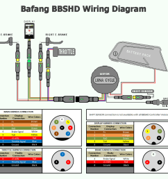 bafang bbshd wiring diagram high performance mid drive electric bicycles ebikes bbshd [ 1098 x 1042 Pixel ]