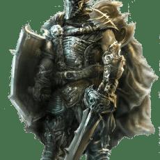 Kapitel III – Der Anfang vom Ende (The Grey Guardians&Cult of the Damned)