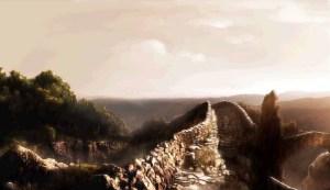 pont_peinture