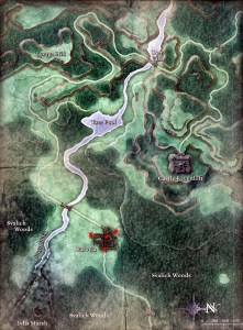 Land-of-Barovia-4