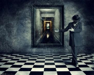 paintings-mirrors-illusions-artwork-1280x1024-wallpaper_www.vehiclehi.com_22