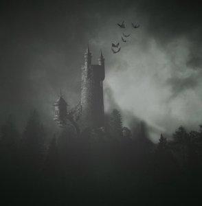 Das Geheimnis um die Akuma-bi (Cult of the Damned)