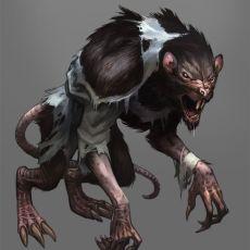 Gefangenenaustausch (Strider of the Ghostpath)