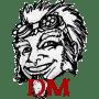 Dungeon Master (Mirko)