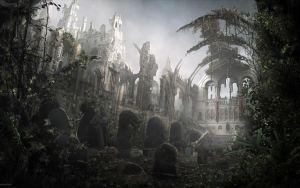 Eine Frage des Glaubens (The Legacy of the Grey Guardians)