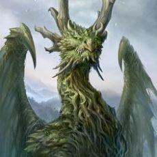Nach langer Zeit die Rückkehr (Strider of the Ghostpath)