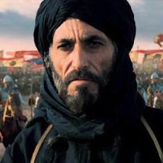 Wesir ibn Drale