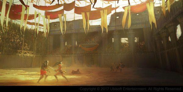 Die Helden von Nyanzaruhafen (Raven Guard)