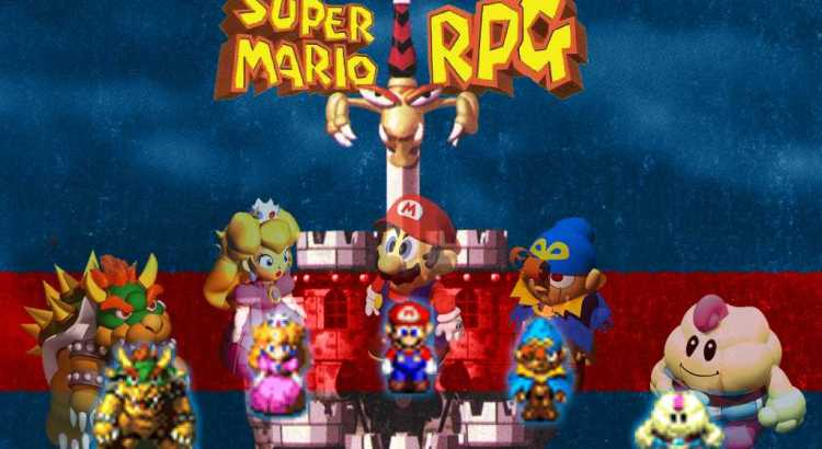 SNES Roms - Find and download the most popular ROMS
