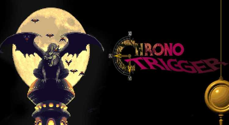 download chrono trigger rom free