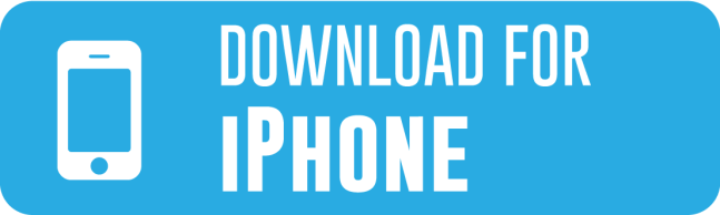 download and play mario kar 64 rom for ios