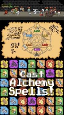 Konrad the Alchemist