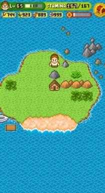 Survival Island 1&2