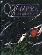Vampire: The Dark Ages