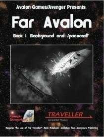 Far Avalon