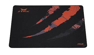 STRIX GLIDE CONTROL GAMING MOUSEPAD
