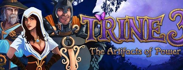 Trine 3