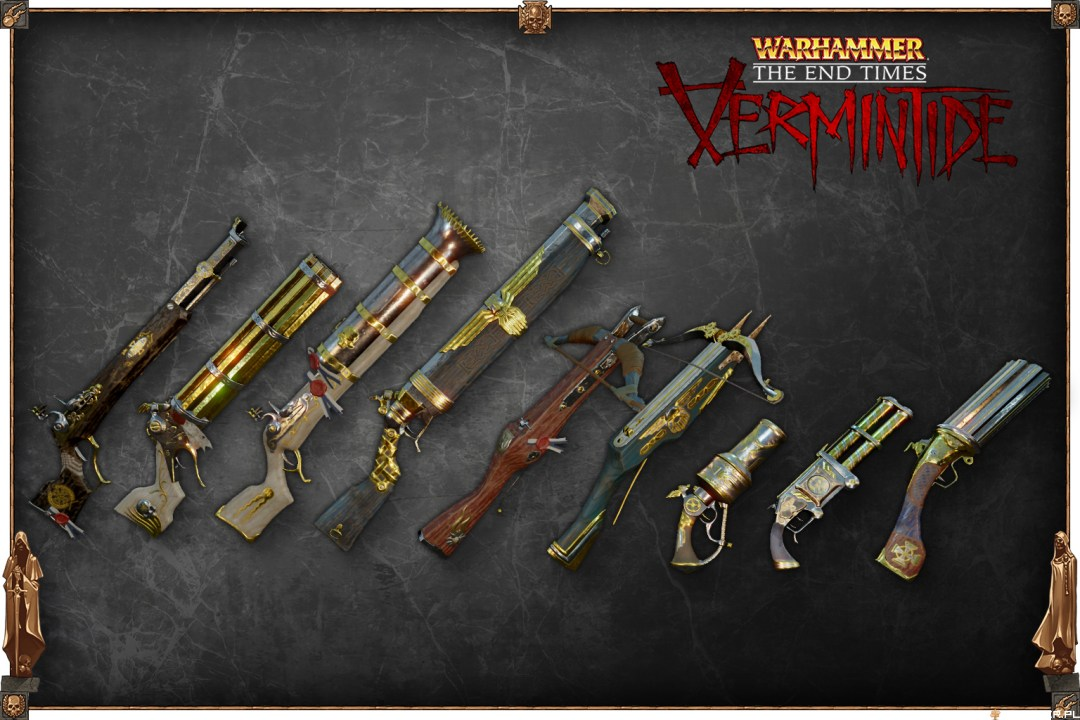 DLC_ranged_weapons_whiteFrame