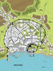 fantasy harn cities maps need town supplements ing author website help some