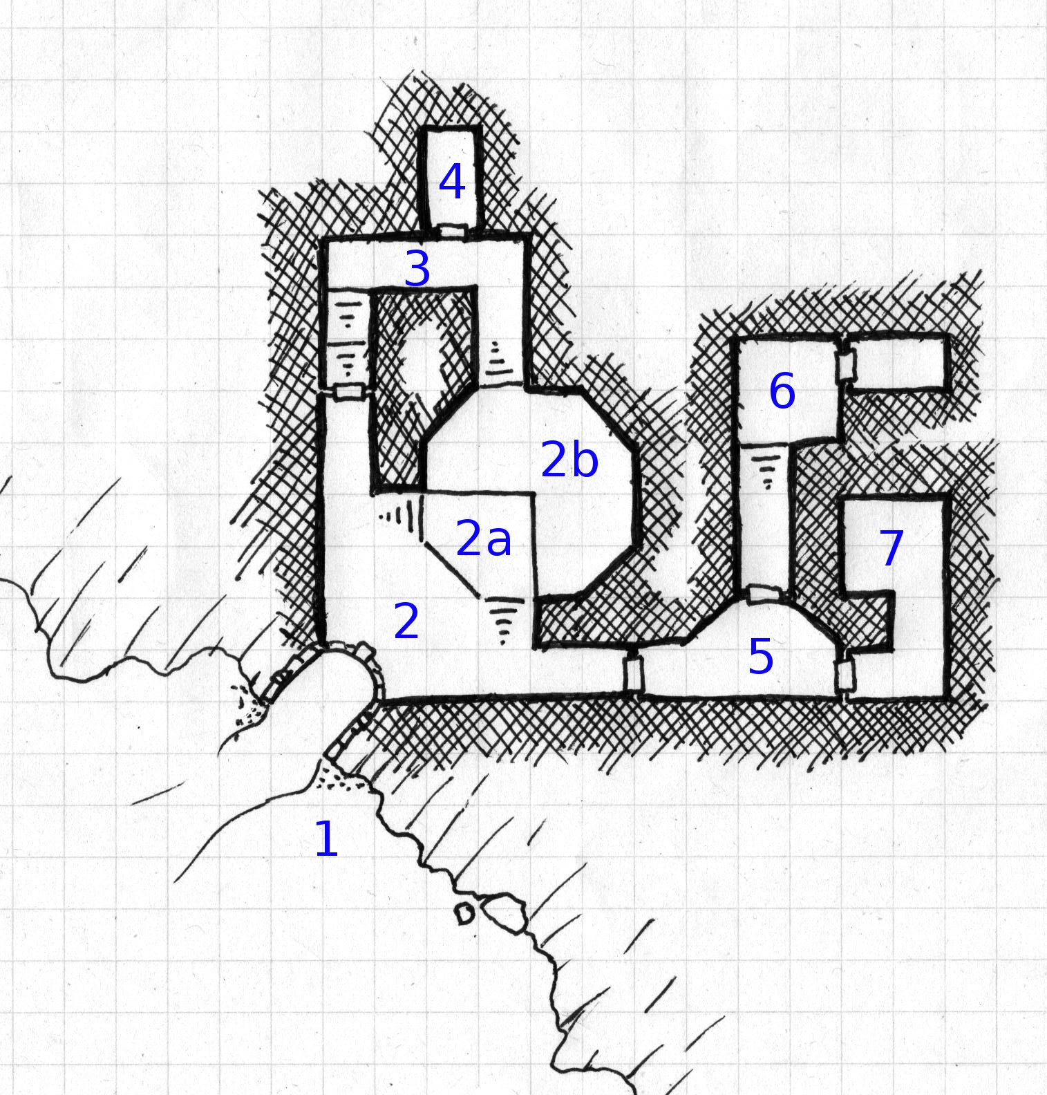 tomb-map-1
