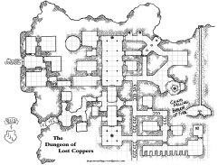 Dungeon_of_Lost_Coppers_edit