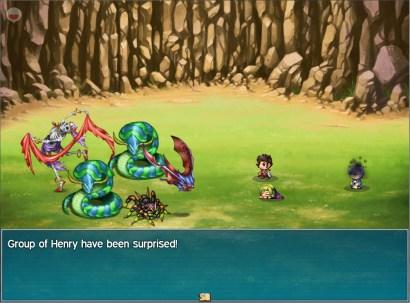 rpgfighterleague_screenshot_22