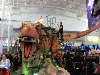 PAX East 2016 820