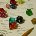"""Para os RPGistas de São Paulo, um minievento que pode servir como um aquecimento legal pré-RPGCon! Divulgando a pedido do Gustavo """"sembiano"""" da RPGArautos, um dia de jogos oficiais da […]"""