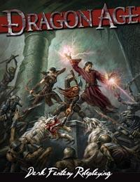 dragon_age_200