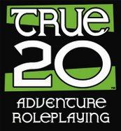 true20_logo