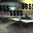 E a onda de crowdfunding continua firme e forte lá fora! A Eden Studios (que já publicou jogos famosos como Buffy RPG, WitchCraft, Armageddon RPG e All Flesh Must Be […]