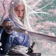 Bueno, como presente de natal, minha última adaptação para 3D&T Alpha do ano é Legend of the Five Rings, o famoso RPG de fantasia com um cenário inspirado no Japão […]