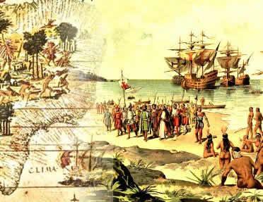 """Hoje, dia 22 de Abril, para quem não sabe, se comemora a data do descobrimento do Brasil. Independente da sua visão sobre isso – se foi de fato um """"descobrimento"""", […]"""